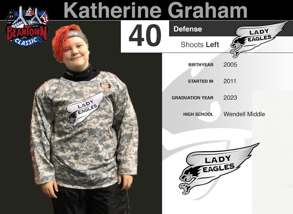 40-Graham.png