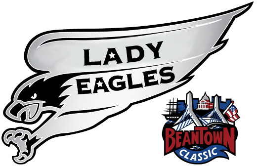LadyEagle-onlyBeantown.png