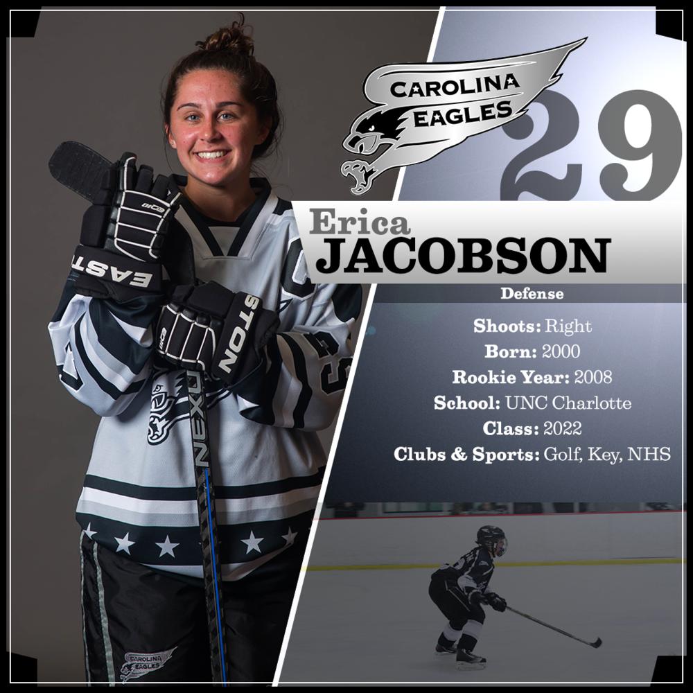 29-Erica Jacobson