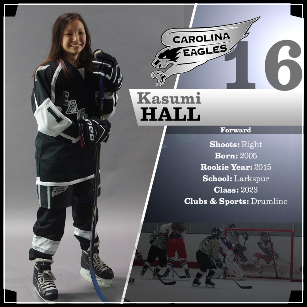 #16-Kasumi Hall