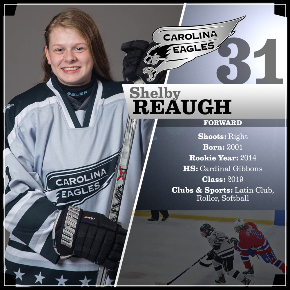 31-Shelby Reaugh