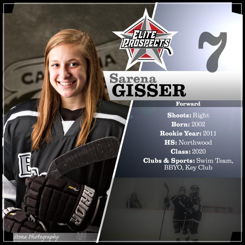 7-Sarena Gisser.png