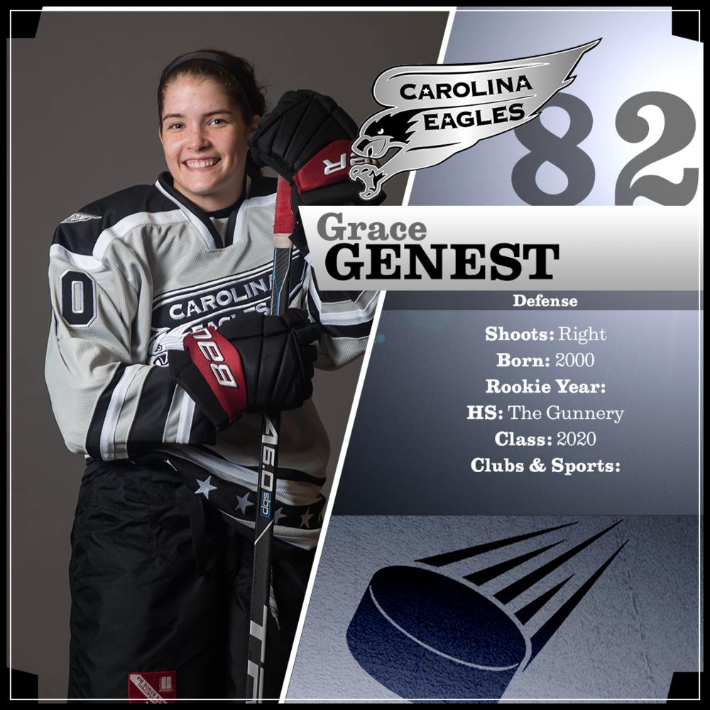 82-Genest.png
