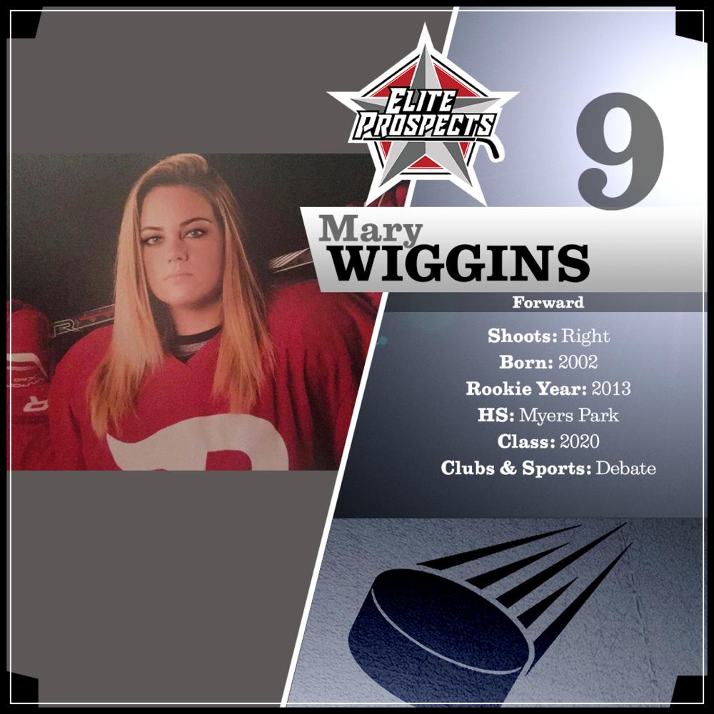 9-Wiggins.png