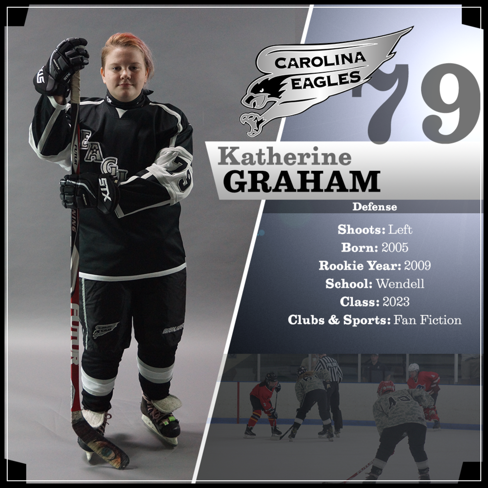 79-Graham.png
