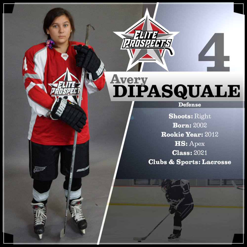 4-Avery DiPasquale