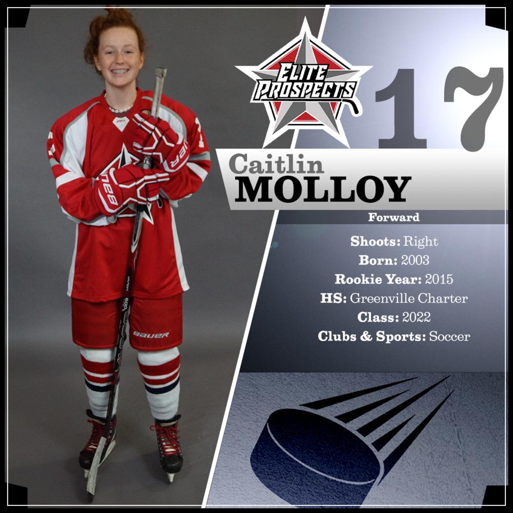 17-Caitlin Molloy