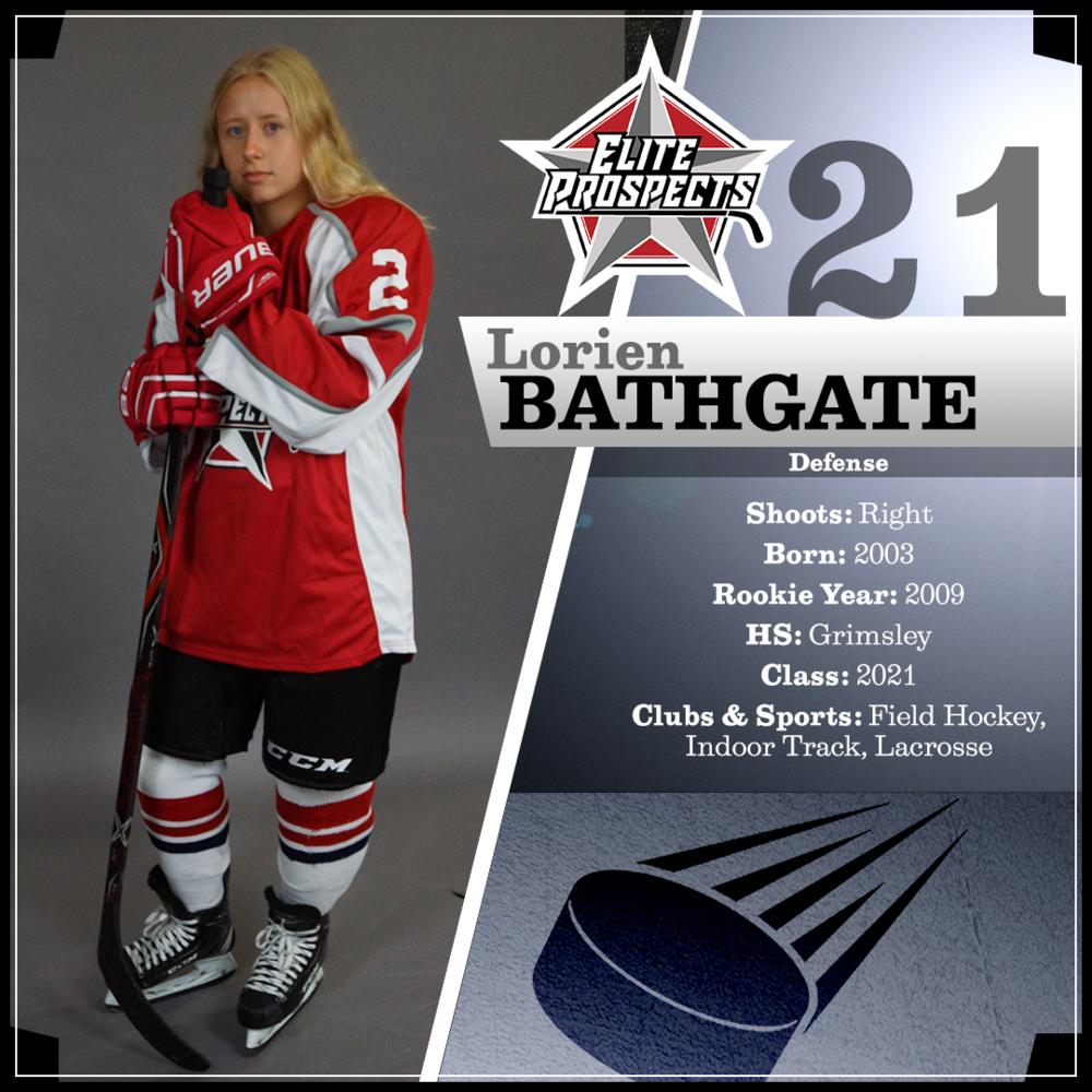 21-Lorien Bathgate
