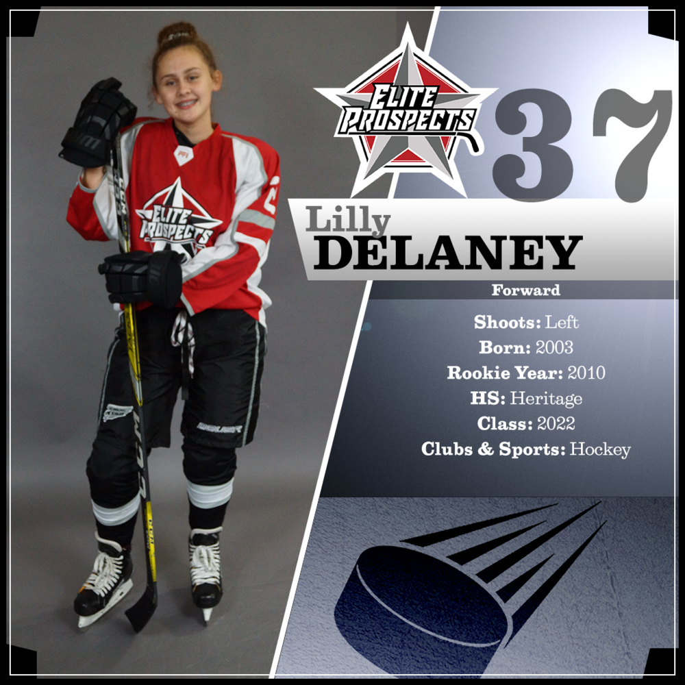 37-Lilly Delaney