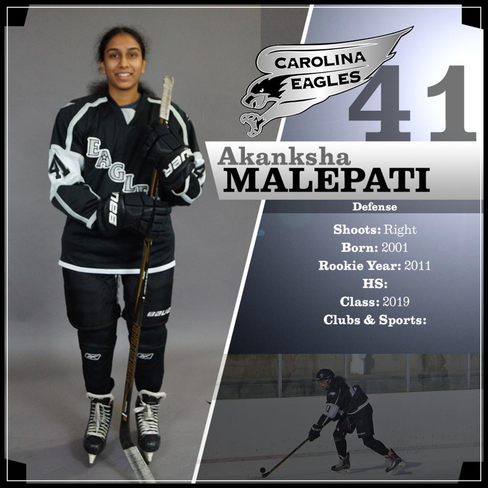 41-Akanksha Malepati