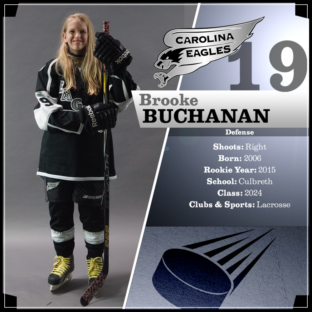 #19-Brooke Buchanan