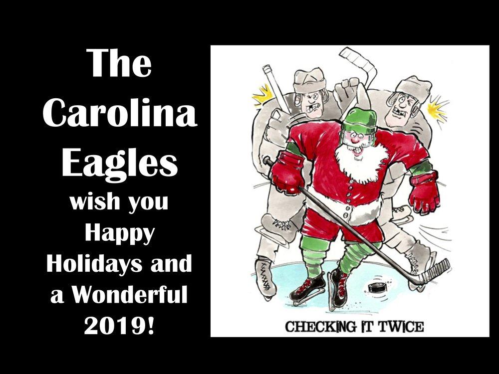 Eagles Holiday 2018.jpg