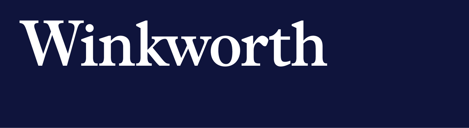 Winkworth PLC Investor Relations