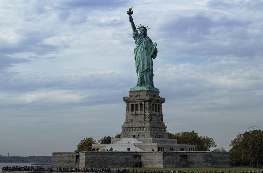 NEWYORK_FINAL_0041s.jpg