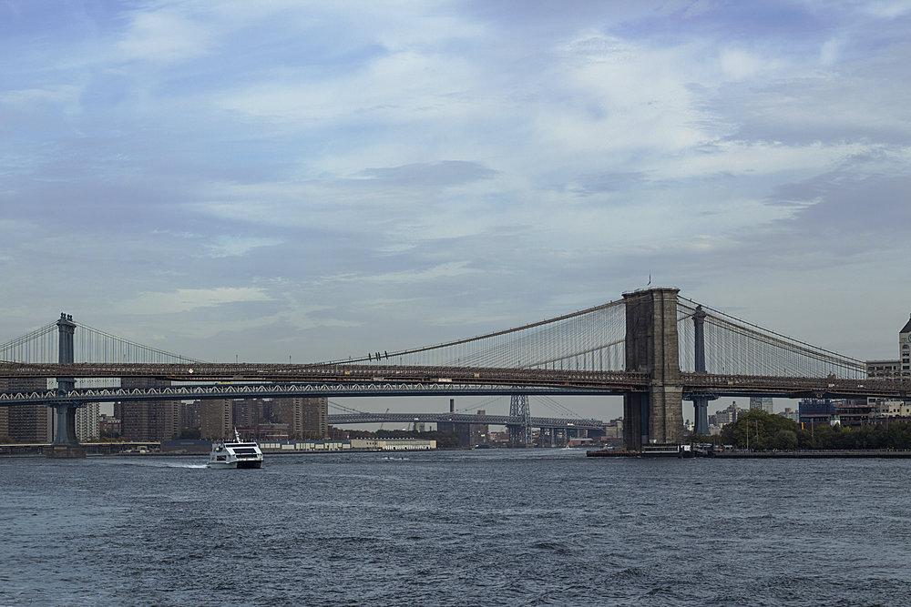 NEWYORK_FINAL_0043s.jpg