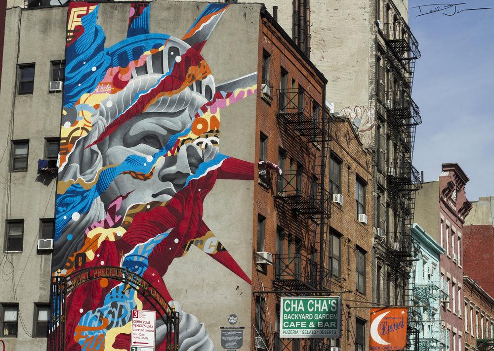NEWYORK_FINAL_0044s.jpg
