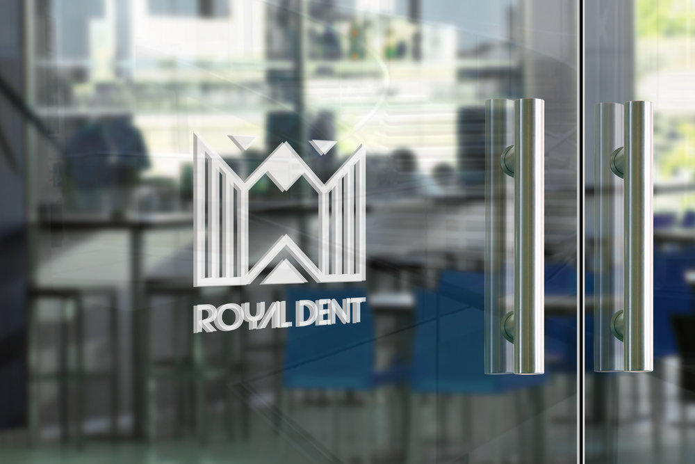 logo1_Glass_Door_Logo_Mockup2.jpg