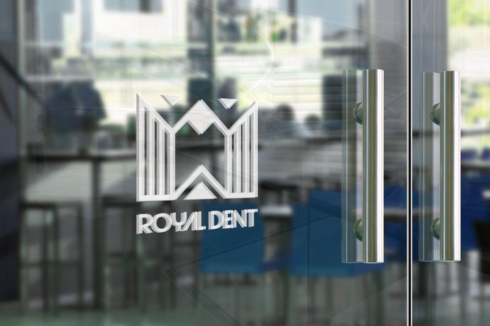logo1_Glass_Door_Logo_Mockup2.jpg