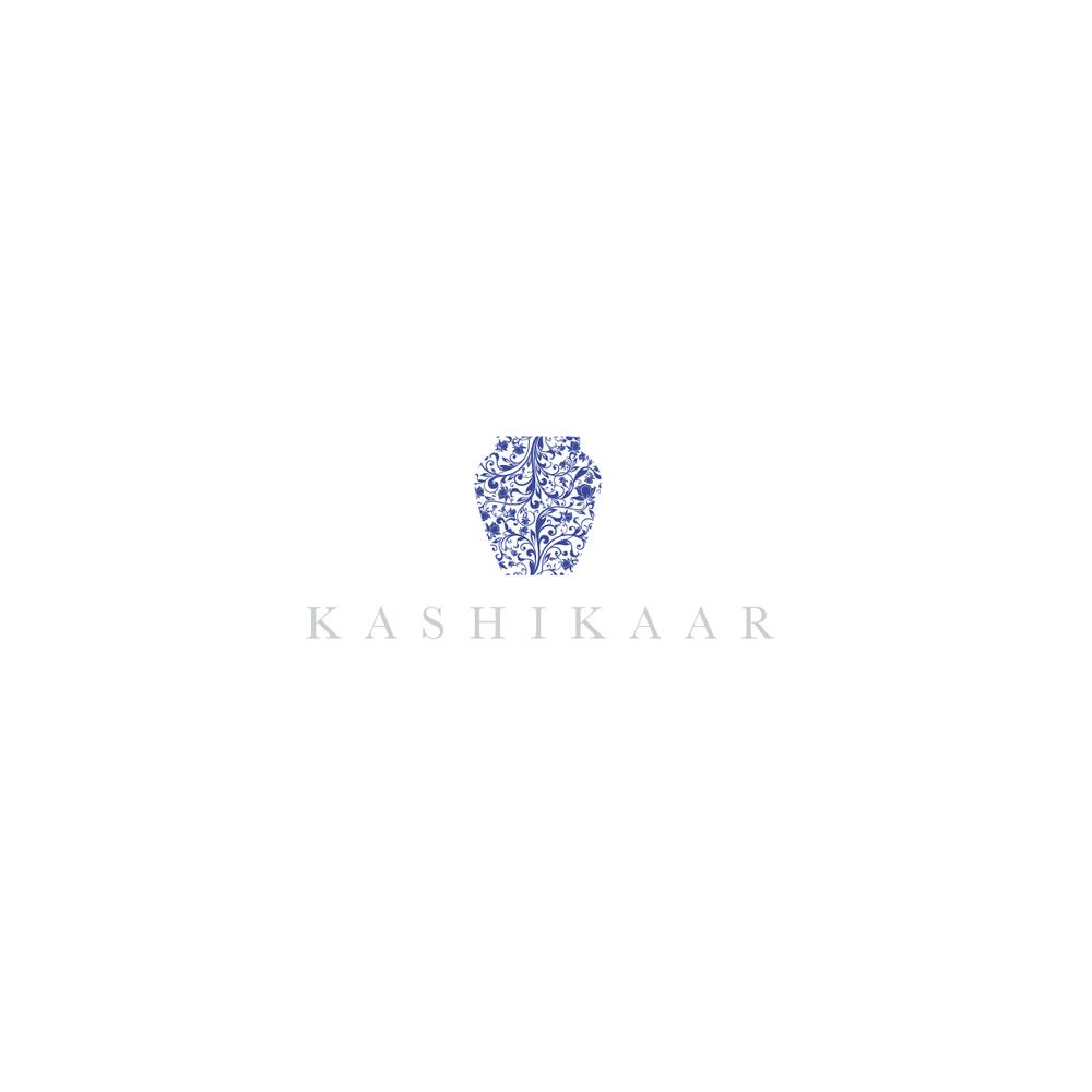 kashikaar-banner-01.png