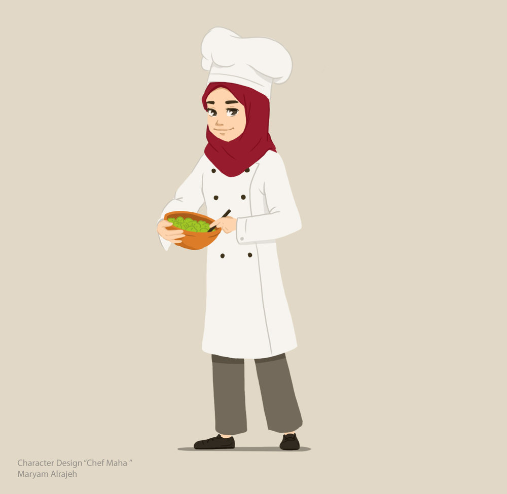 chef- colors.jpg