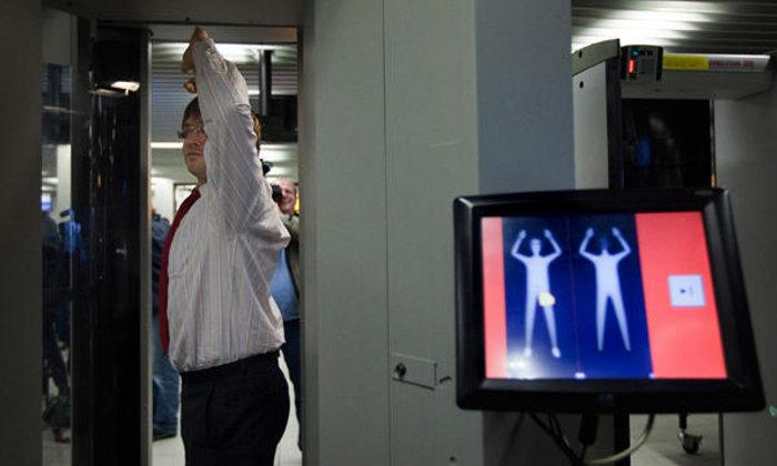 Sistemas de rayos X