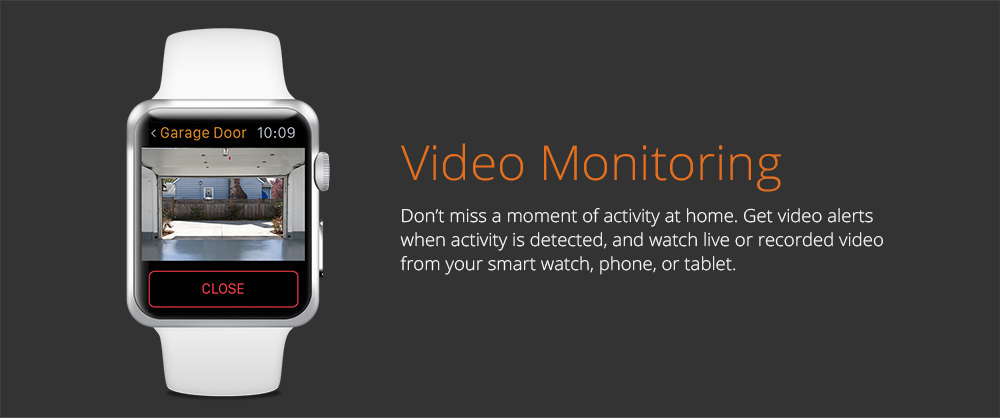 d0184209-videoblock-applewatch.jpg