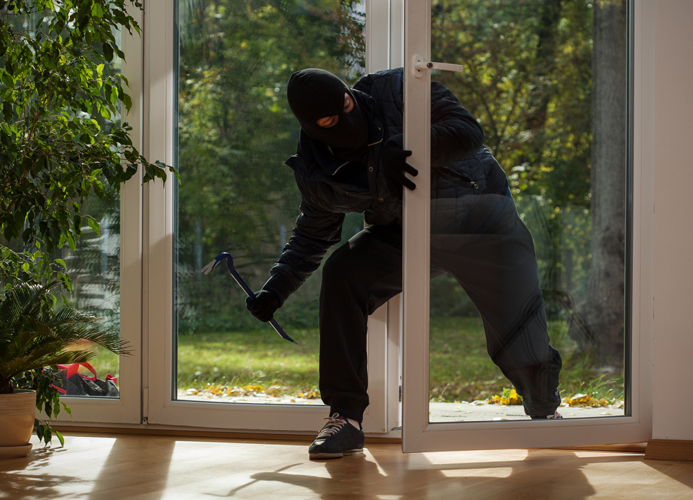 7-alarming-stats-you-need-to-know-about-home-burglaries.jpg