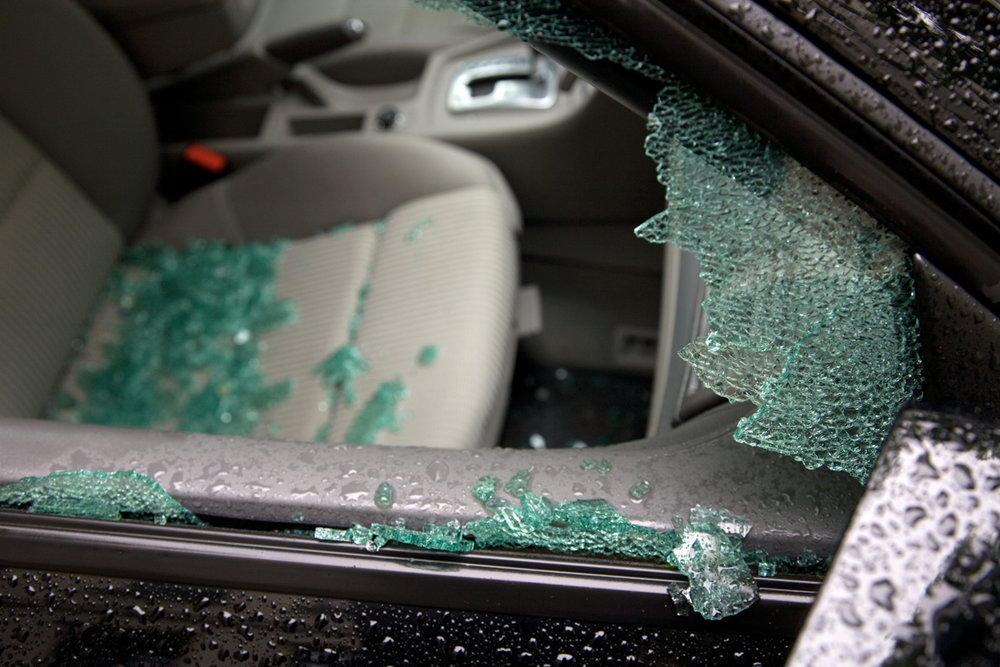car-break-ins-easier-to-avoid-than-you-think