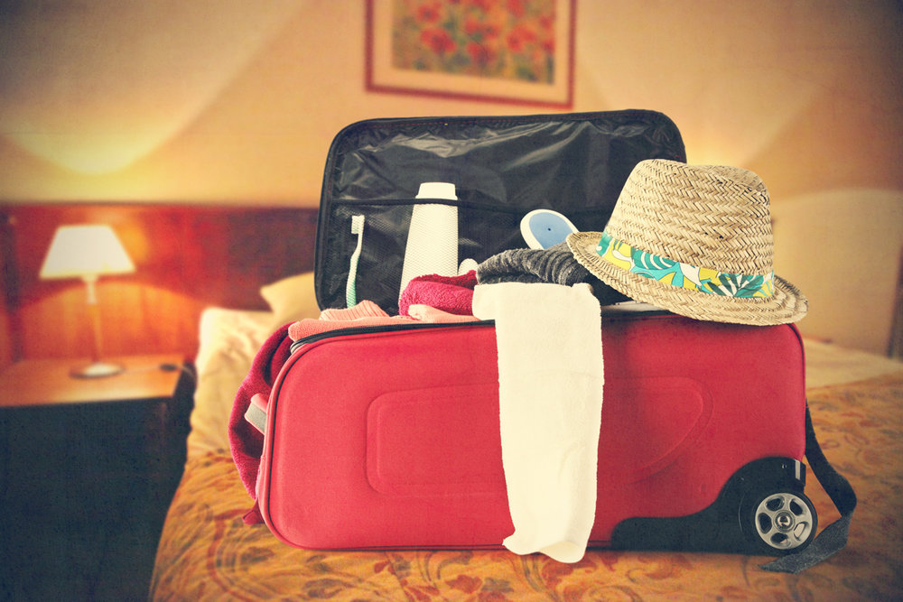 4-tips-to-keep-your-home-secure-while-you-travel-this-summer.jpg