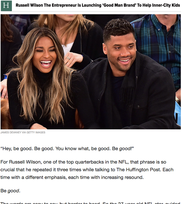 http://www.huffingtonpost.com/entry/russell-wilson-good-man-brand-launch_us_56d46b17e4b0871f60ec0c4d
