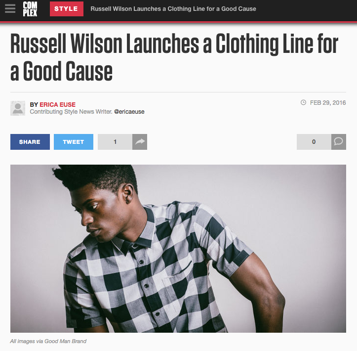 http://uk.complex.com/style/2016/02/russell-wilson-launches-the-good-man-brand