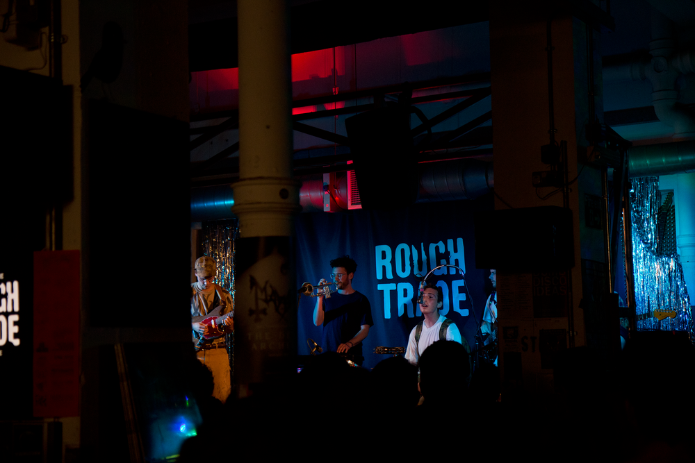 160616_Whitney-Rough-Trade_78.png