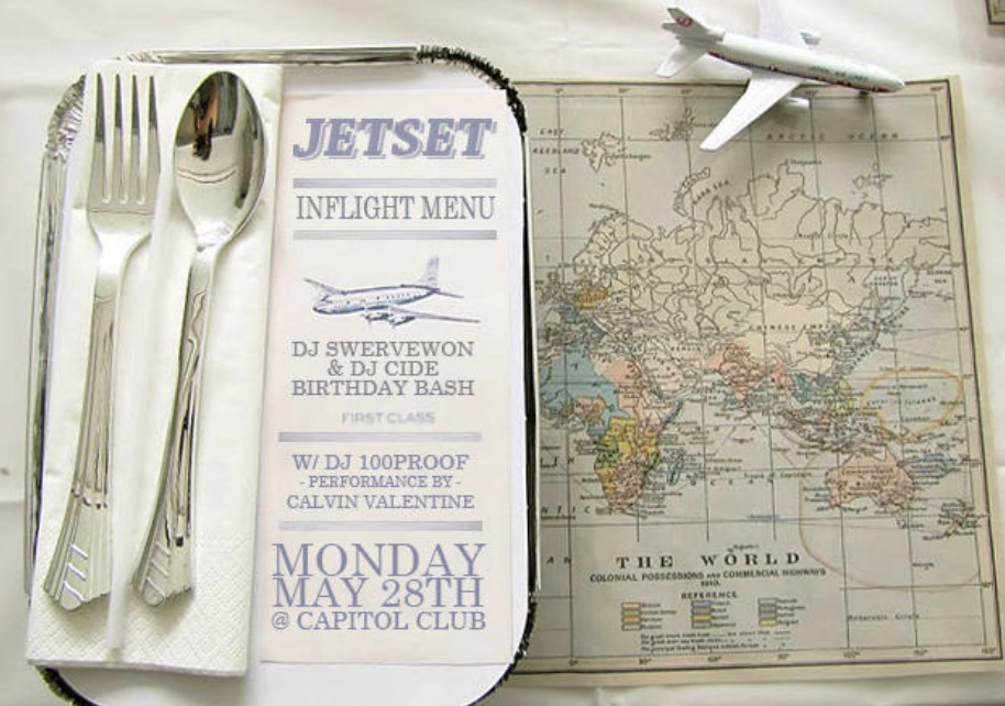 JetSet.png