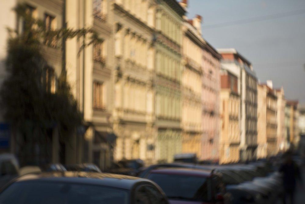 Galen Driver_Petzval_40.jpg