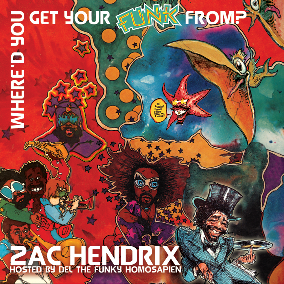 P-Funk-Mix.png
