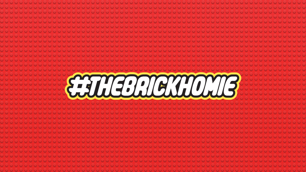 170124_THE-BRICK-HOMIE-LOGO_small2.png