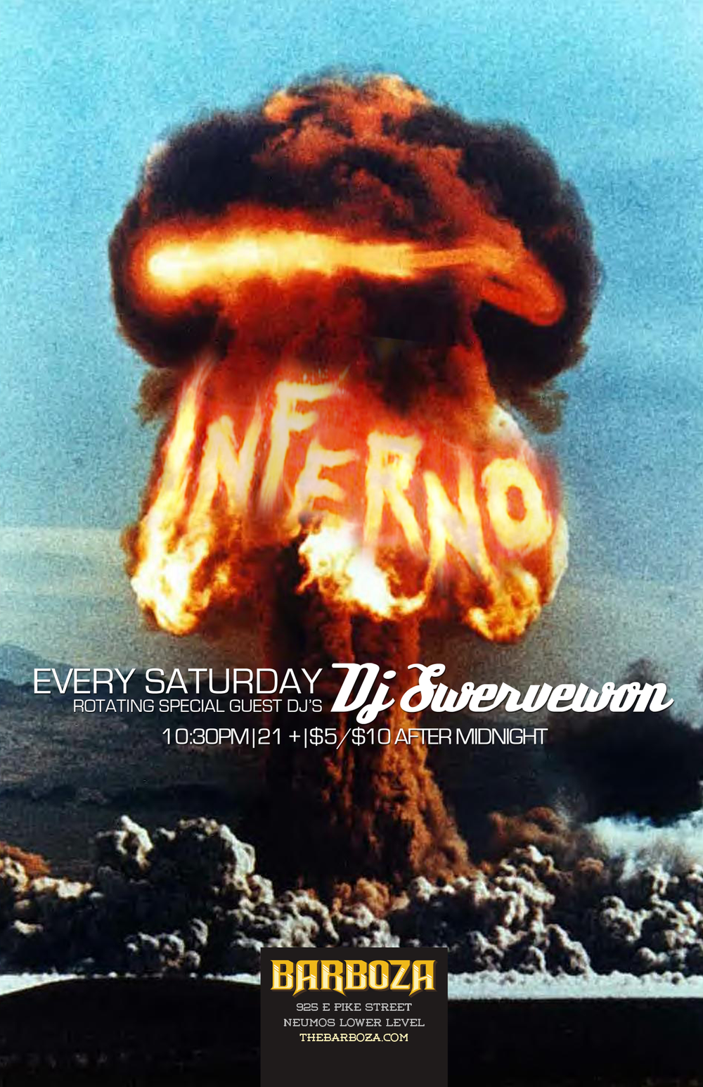 SWERVE_INFERNO_11X17-1.png