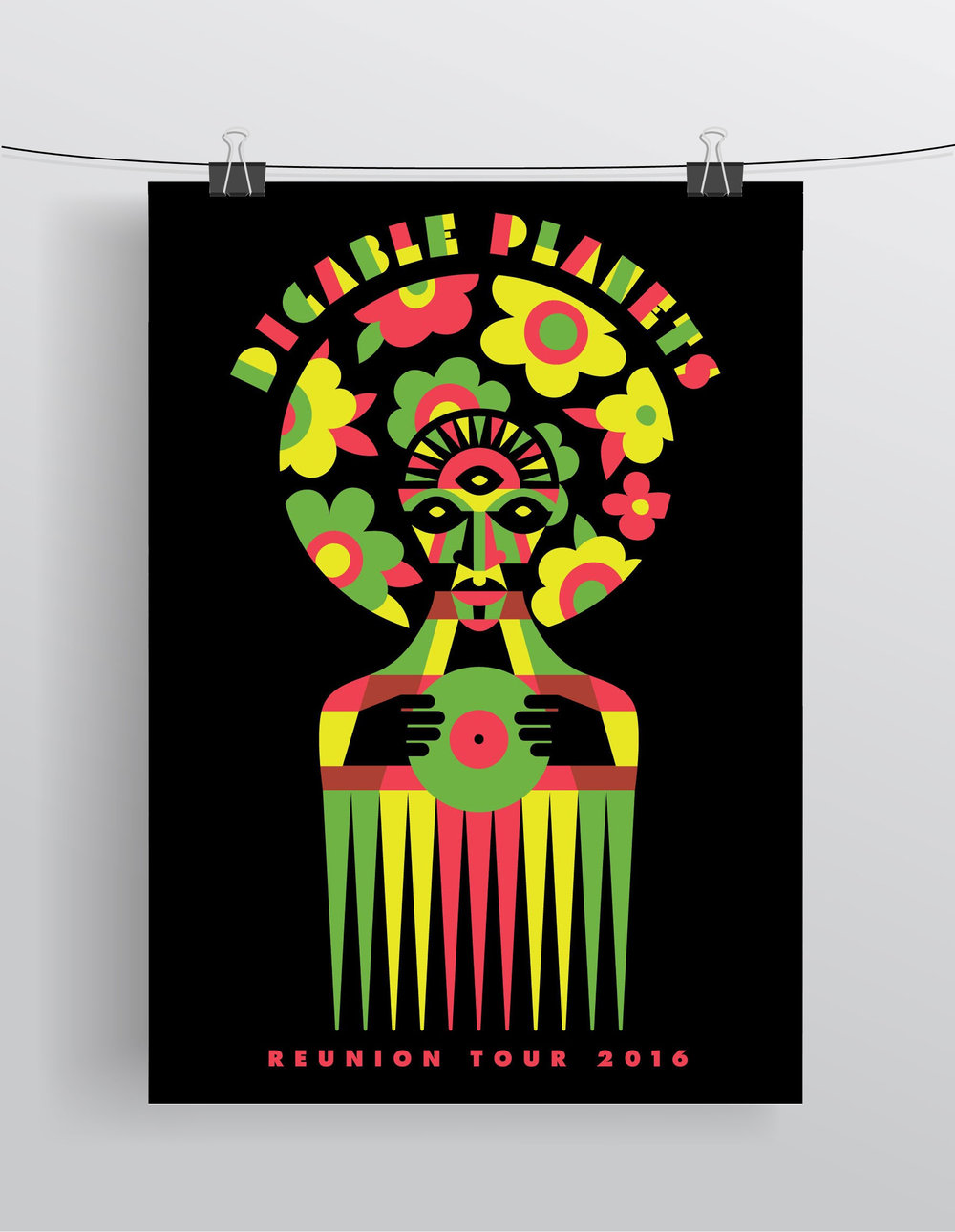 digable-planets-reunion-tour-poster