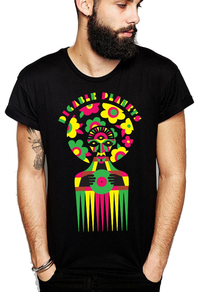digable-planets-reunion-tour-shirt-front