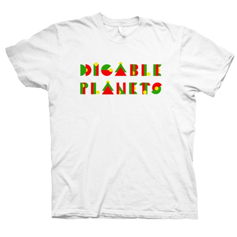 digable-planets-reunion-tour-shirt-front