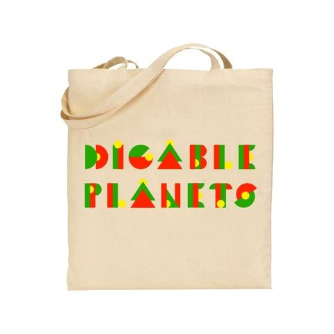 digable-planets-reunion-tour-tote