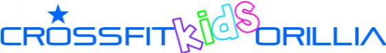 CrossFit Kids Orillia Logo.png