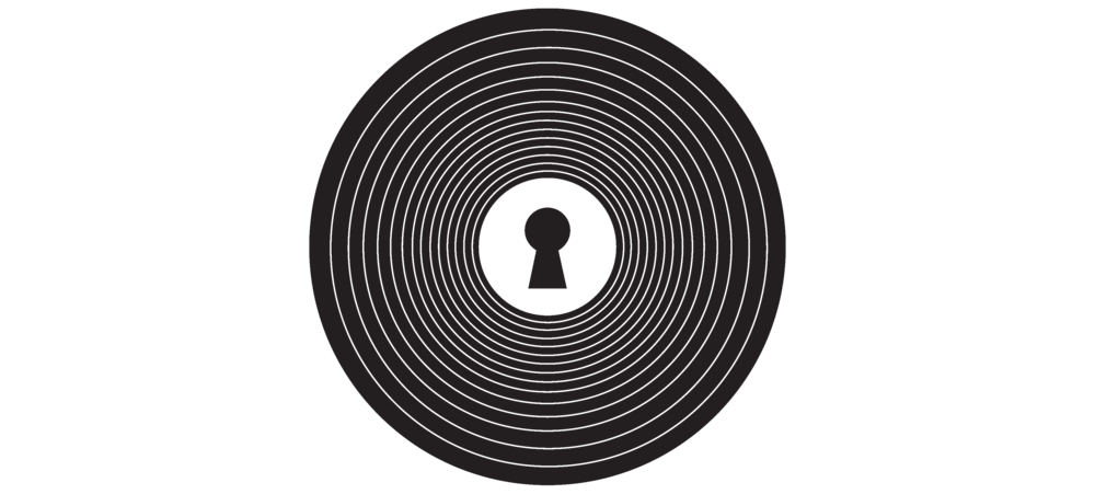 single-lock