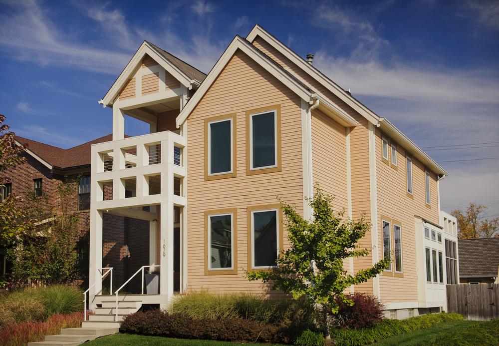 Demerly Architects 2011_0346-Edit.jpg