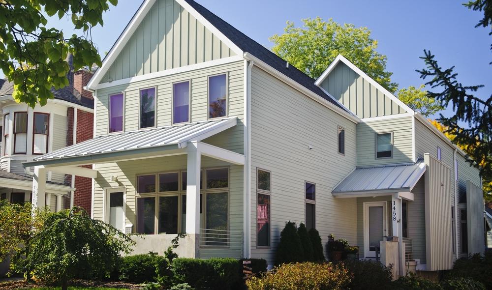 Demerly Architects 2011_0024-Edit.jpg