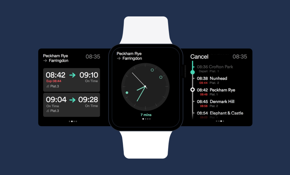 trainline-apple-watch-app.png