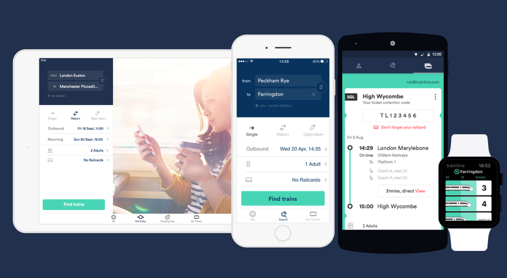 trainline-mobile-apps.png