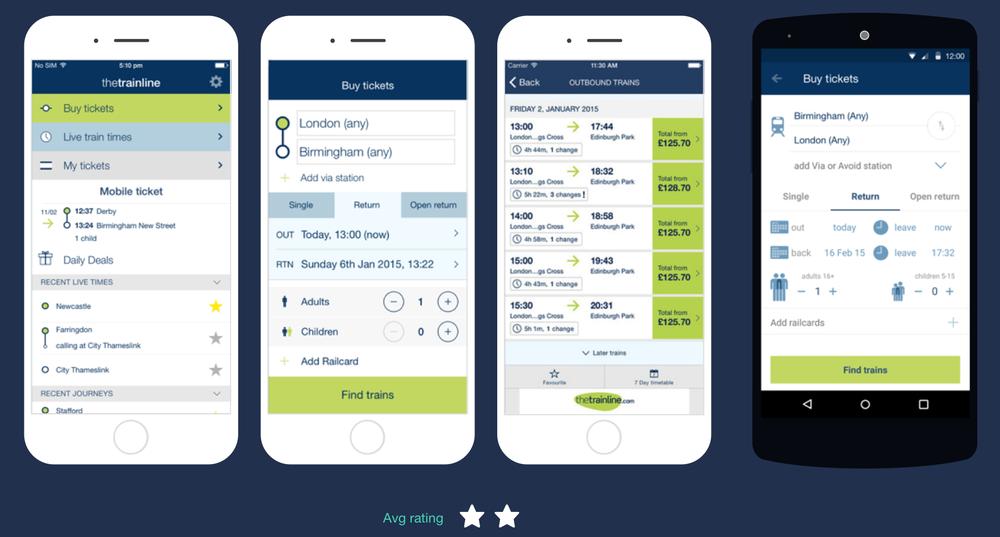 trainline-mobile-app-design.png