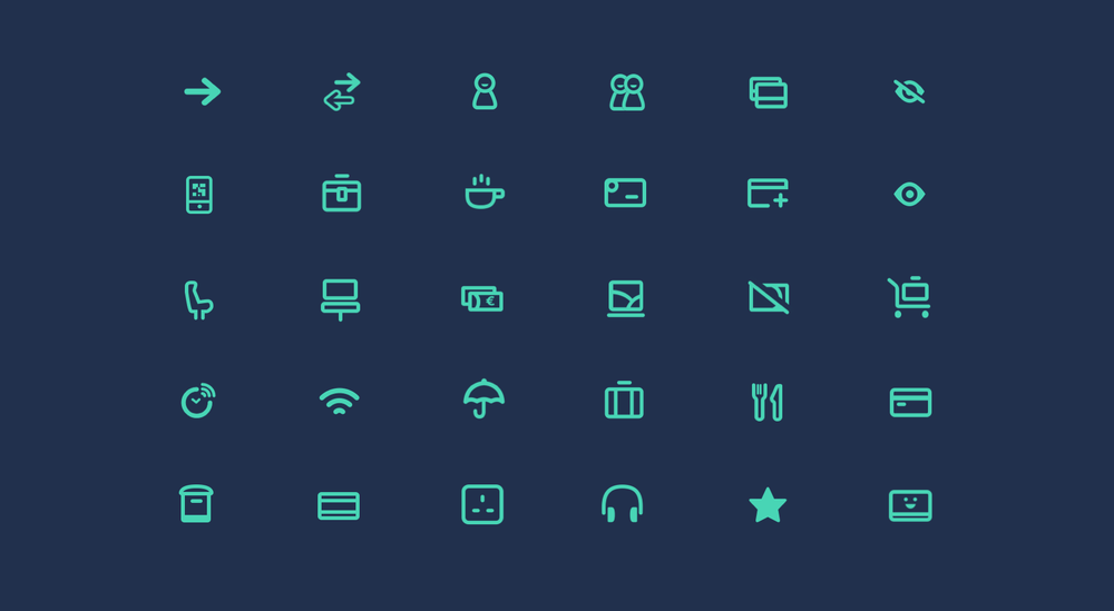 trianline-icons.png