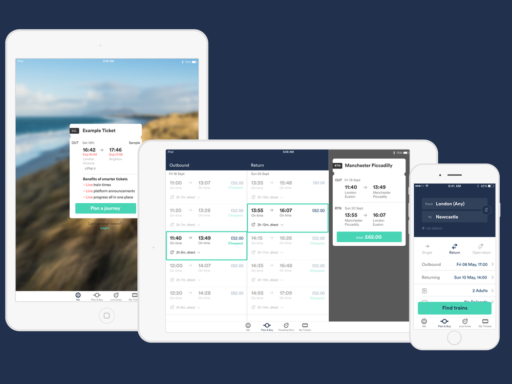 trainline-iPad-apps.png
